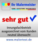 Logo Malertest